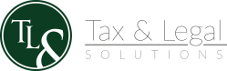 Tax&Legal Solutions